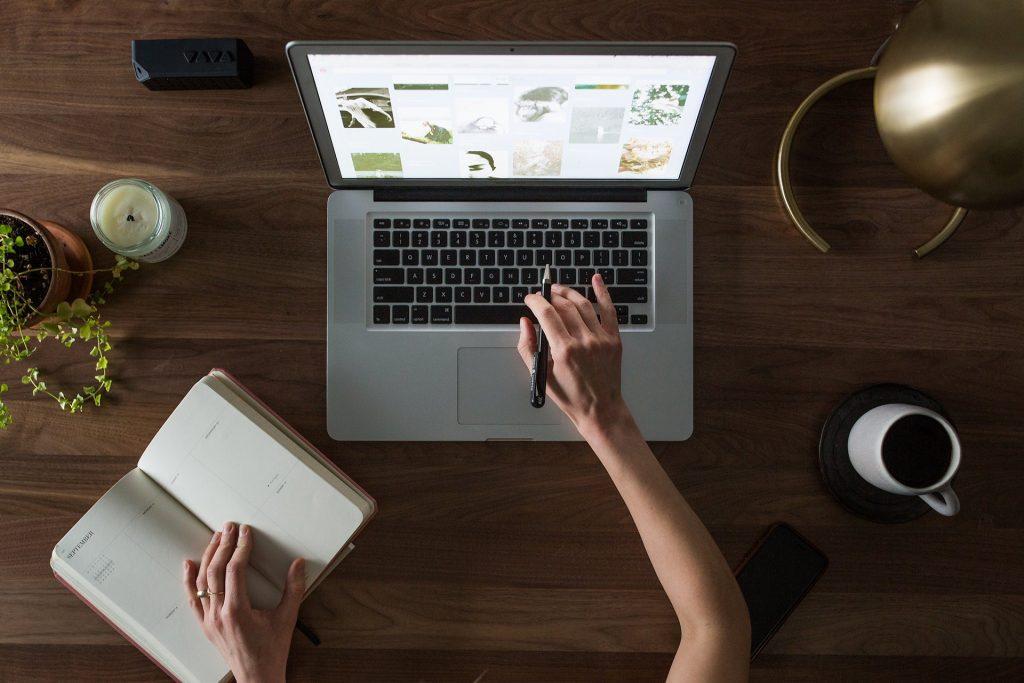 programare online pentru depunerea dosar